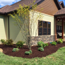 TLC | Landscaping Gallery
