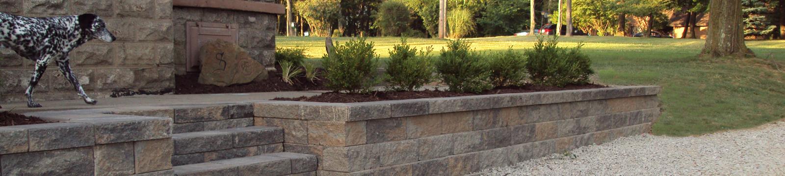 premier outdoor maintenance total lawn care