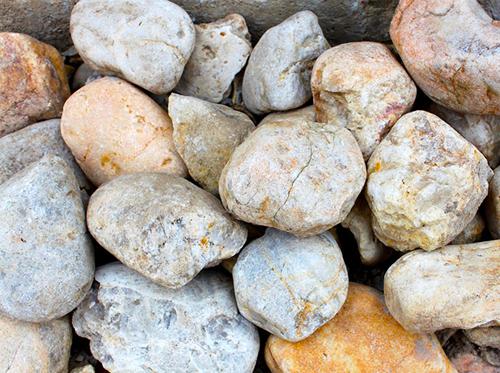 Eastern Shore Stone